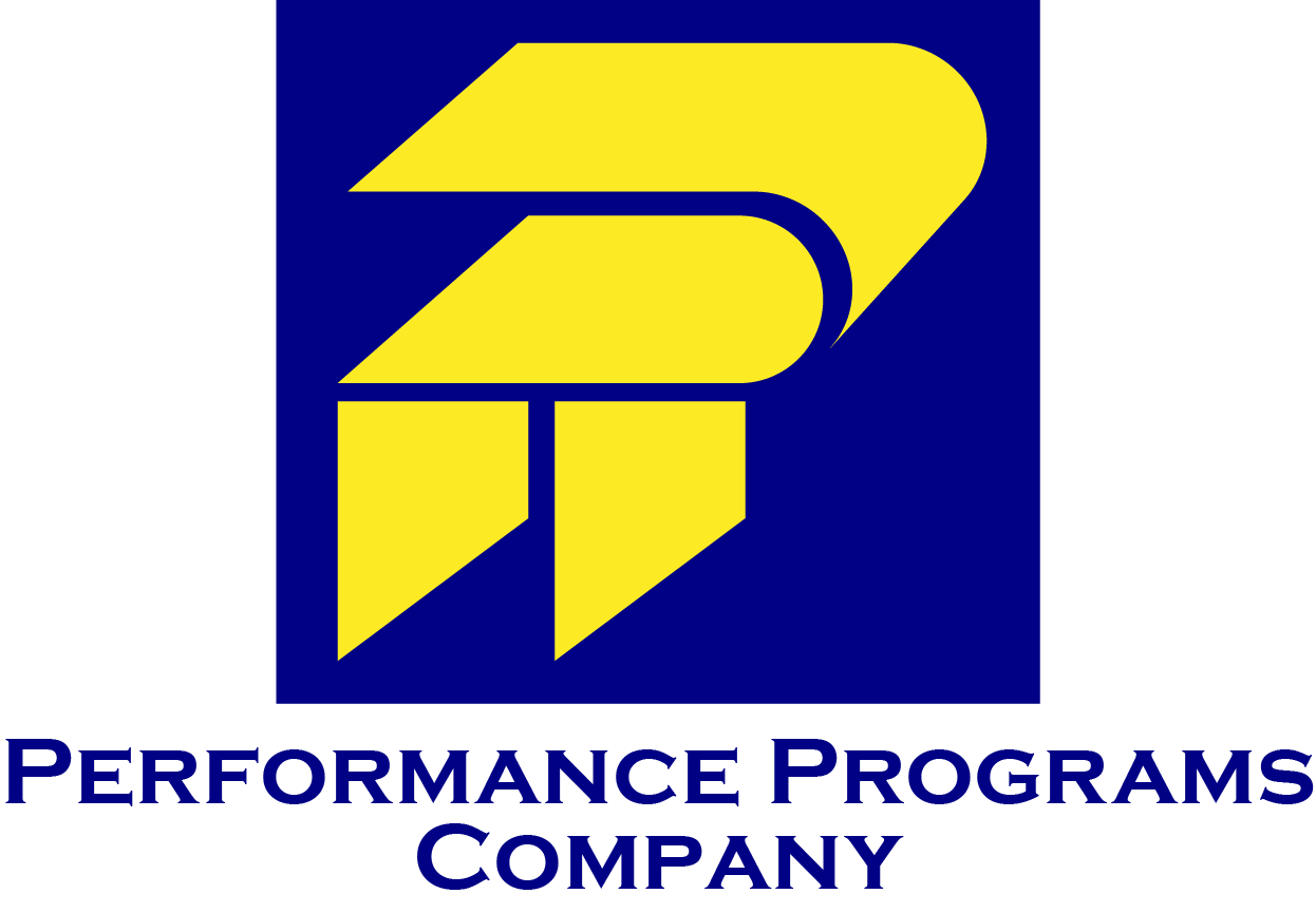 Performance Programs Company